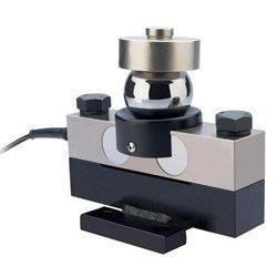 Shear Beam Ball Type Load Cell