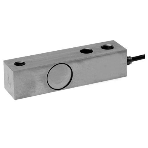 Single Ended Shear Beam Load Cell