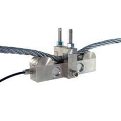 Rope Tension Measurement Load Cell