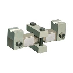 Rope Tension Monitoring Load Cell