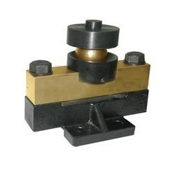 Portable Weighbridge Load Cell