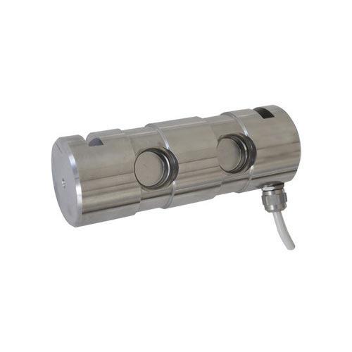Shear Pin Load Cell