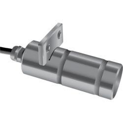 Load Pin Sensor