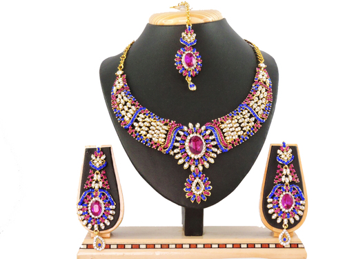 Stylish Necklace set