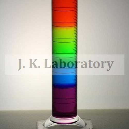 Chemical Compound Testing Laboratory