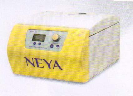 NEYA - A PREMIUM CROSSOVER