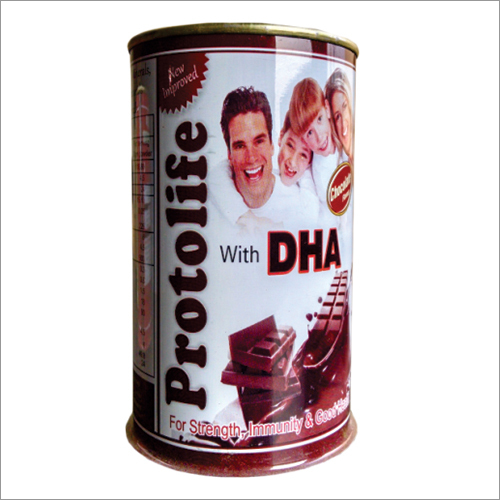 Protolife-DHA