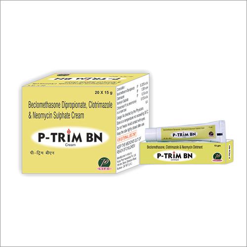 Ptrim-BN