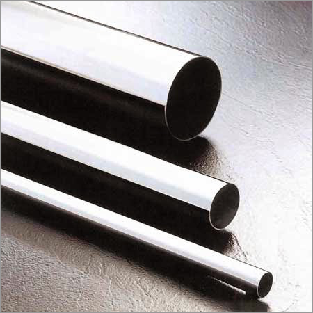 Commercial Steel Pipe