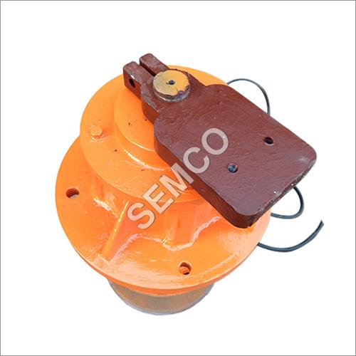 Flange Mounted Vibro Motor
