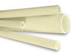Solvent Weld Pipes