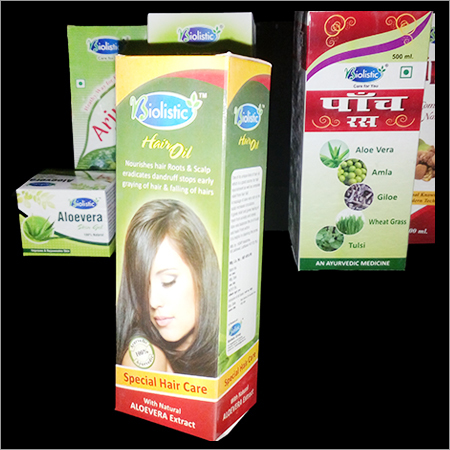 51eb413e55 Herbal Hair Oil In Ludhiana, Punjab - Dealers & Traders