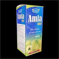 Pure Amla Juice