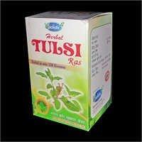 Herbal Tulsi Ras