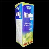 Fresh Amla Juice