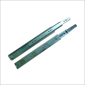Ball Bearing Telescopic Drawer Channel
