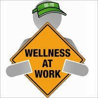Wellness At Work