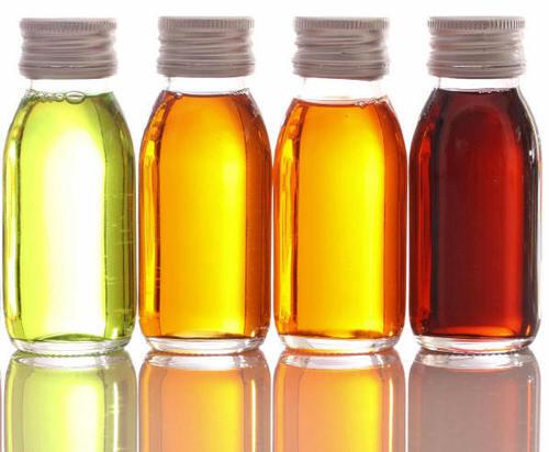 Mentha Piperita Essential Oil