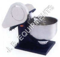 Food Preparation Equipments