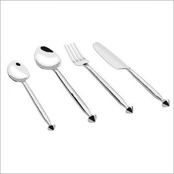 SS Cutlery Sets