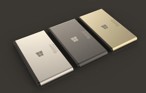 Windows 10 Mini PC Tablet Intel Cherry Trail Z8300 Quad core