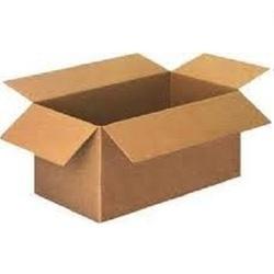 Corrugated Boxcorrugated Box We Are Involved In Ma
