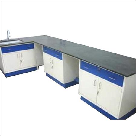 Microscope Table