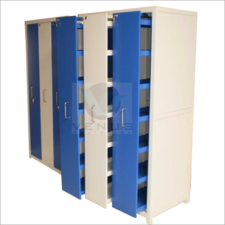 Nice Vertical Chemical Storage Cabinet