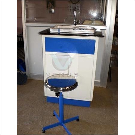 Portable Laboratory Sinks