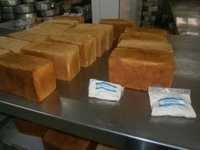 Bread Improver