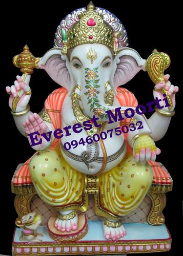 Ganesh baba moorti