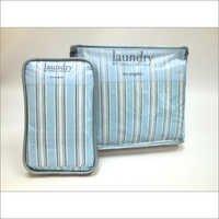 Pvc Blanket Bag