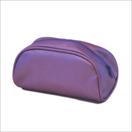 Ladies Cosmetic Bag