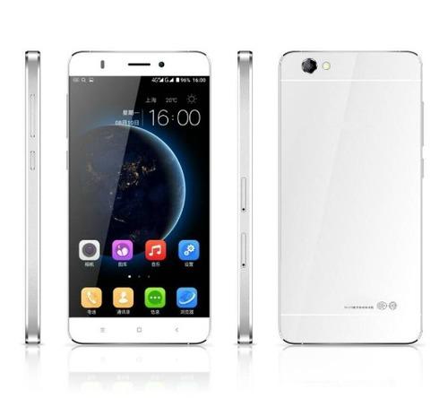 16GB Android 5.1 Smartphone 1280*720 HD 4G MT6735 Quad Core