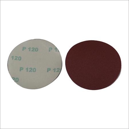 PSA Sanding Disc (sticket)