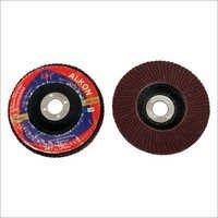 Flap Disc Alkon