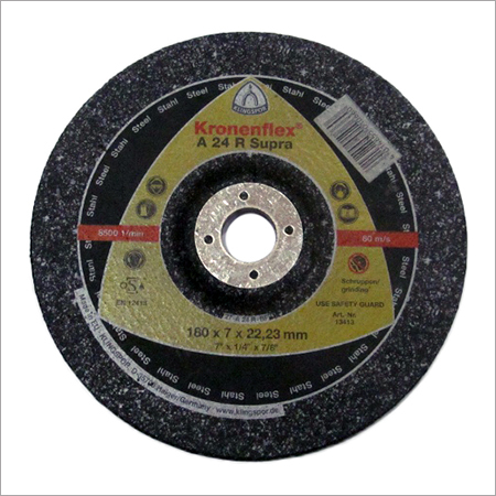 8918a712d47e DC Grinding Wheel - DC Grinding Wheel Distributor   Supplier