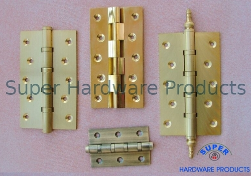 Brass Door Window Hinges for uk