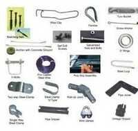 green house Parts & Accessories