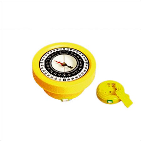 Needle Compass