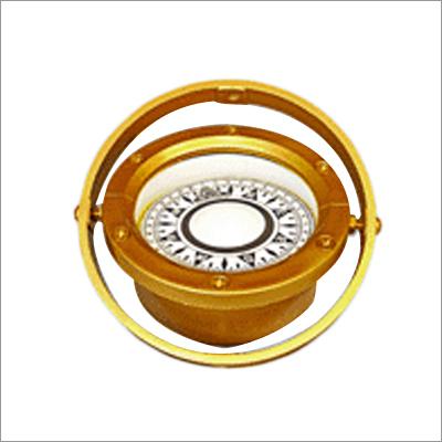 Plastic Ring Compass
