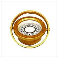 Plastic Ring Compass