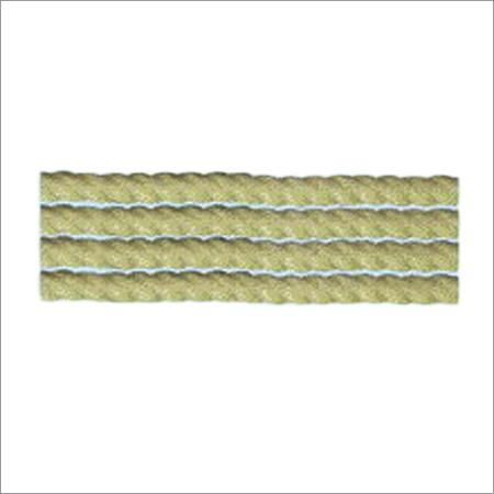 Polyester Vinylon Mixed Rope