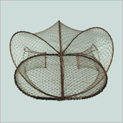 Trap Nets