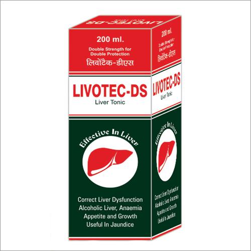 Livotec-DS