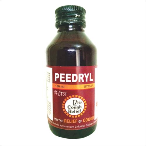 Peedryl