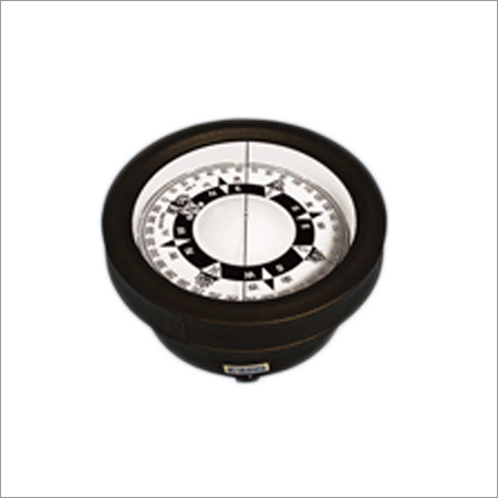 Ringless Special Plastic Compass