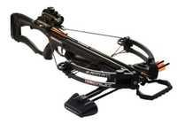 Barnett Recruit 300 Compound Crossbow