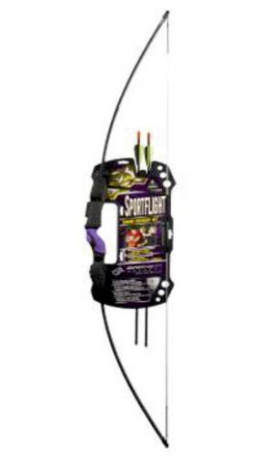 Barnett Sport flight Recurve Archery Set For Junior Archers