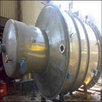 Vapour Liquid Separator